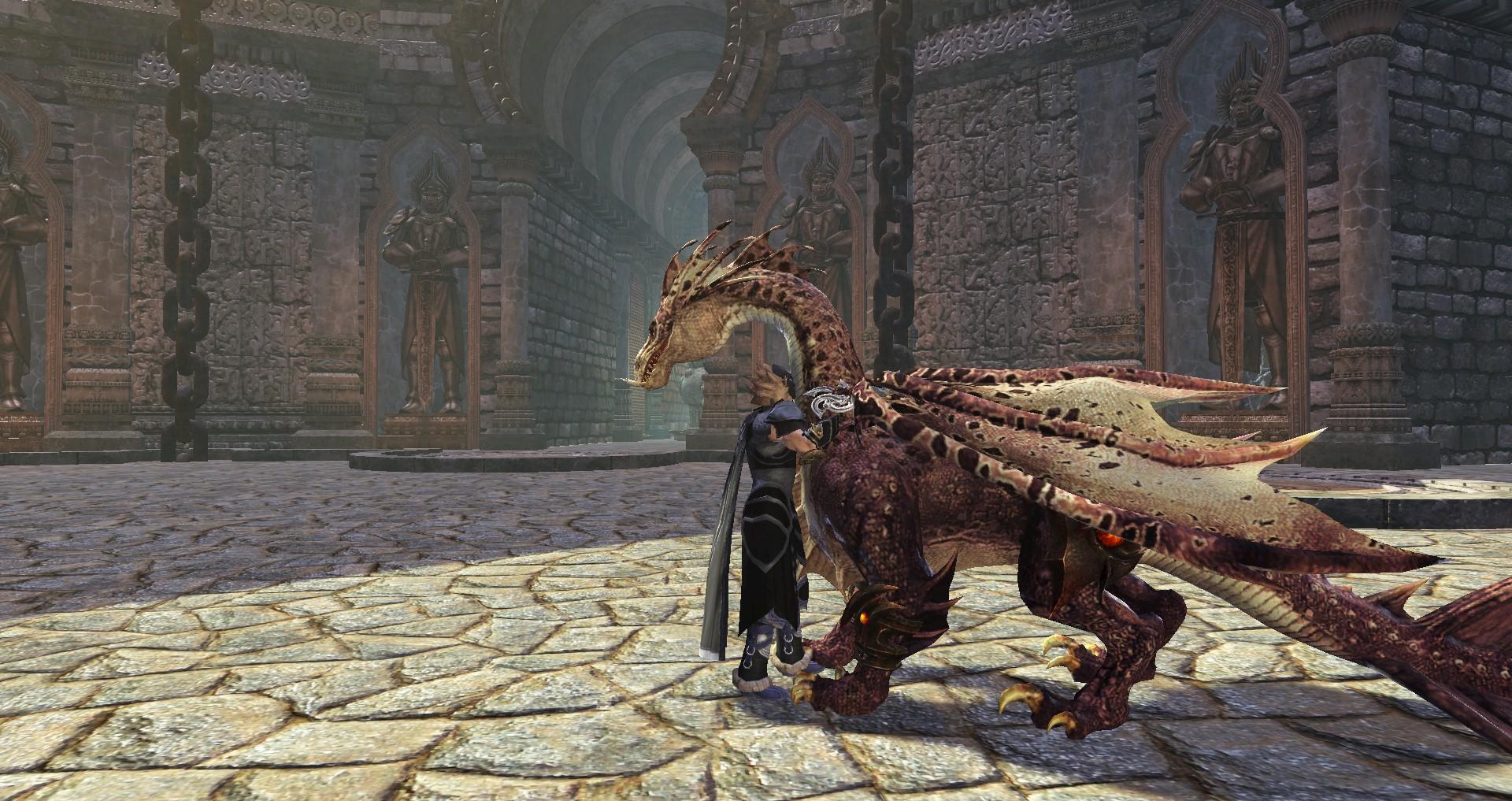 DragonsProphet_20150430_010345.jpg