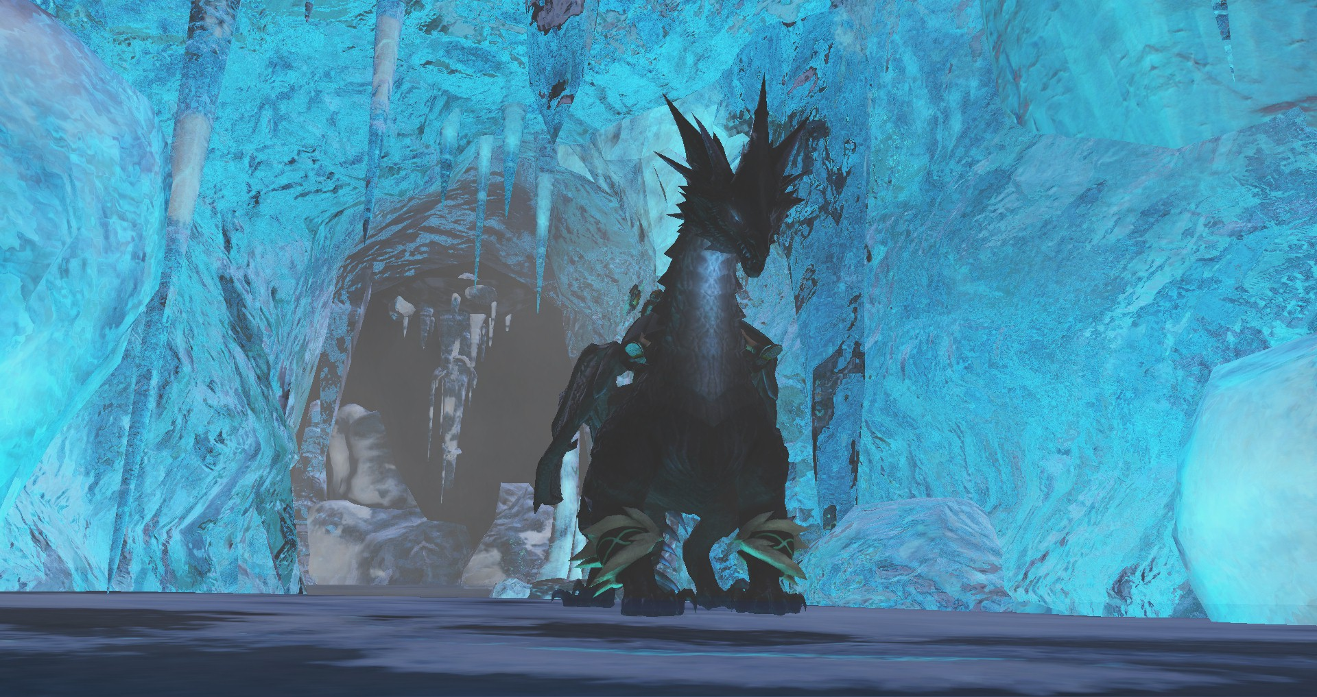 DragonsProphet_20150512_212426.jpg
