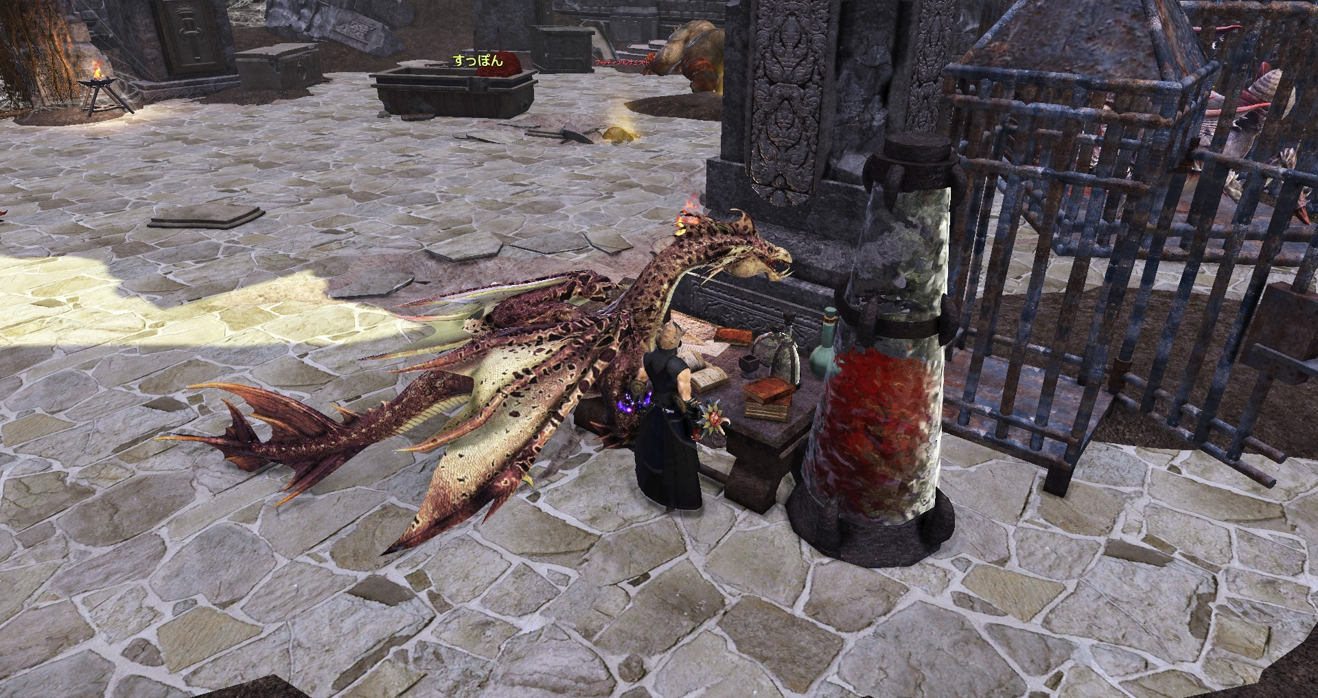 DragonsProphet_20150513_002459.jpg