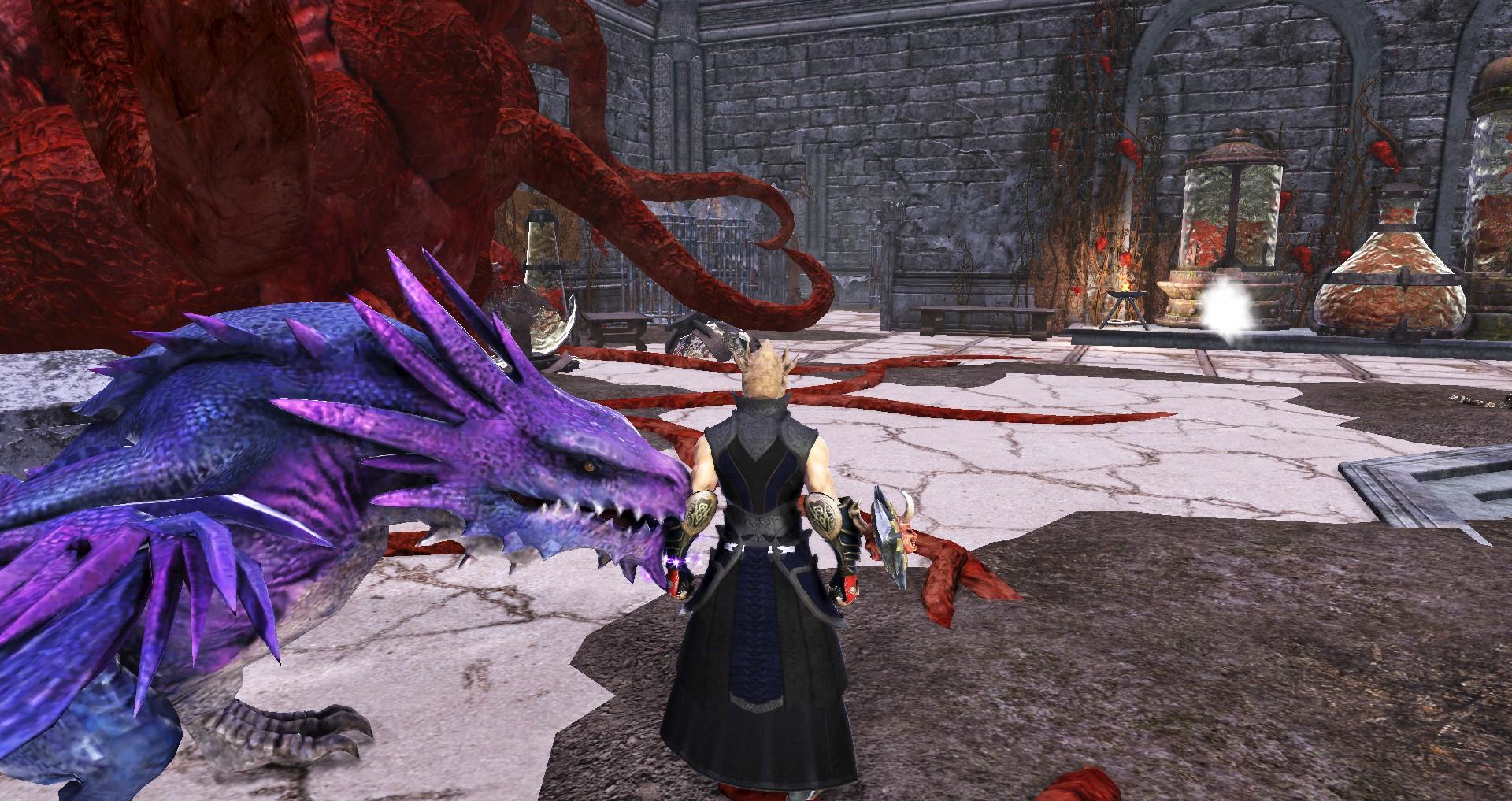 DragonsProphet_20150513_004033.jpg