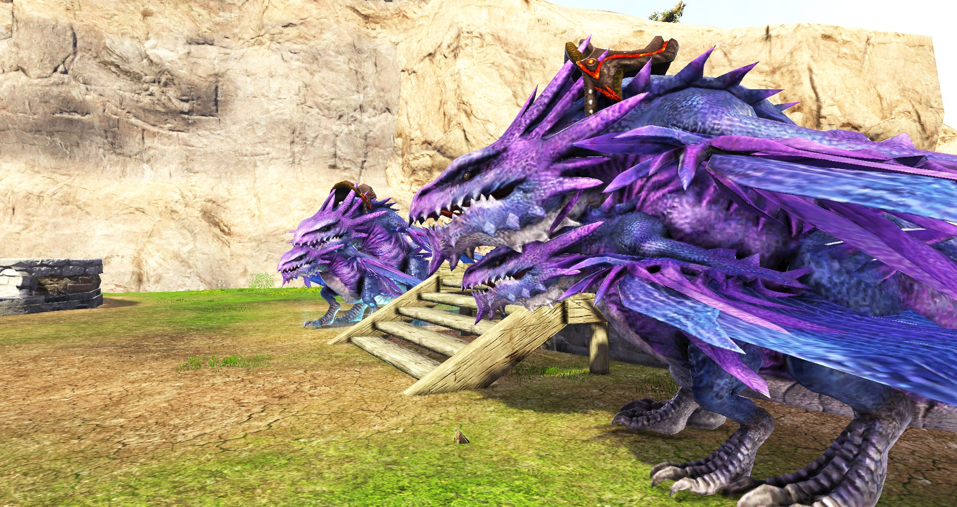 DragonsProphet_20150519_231522.jpg