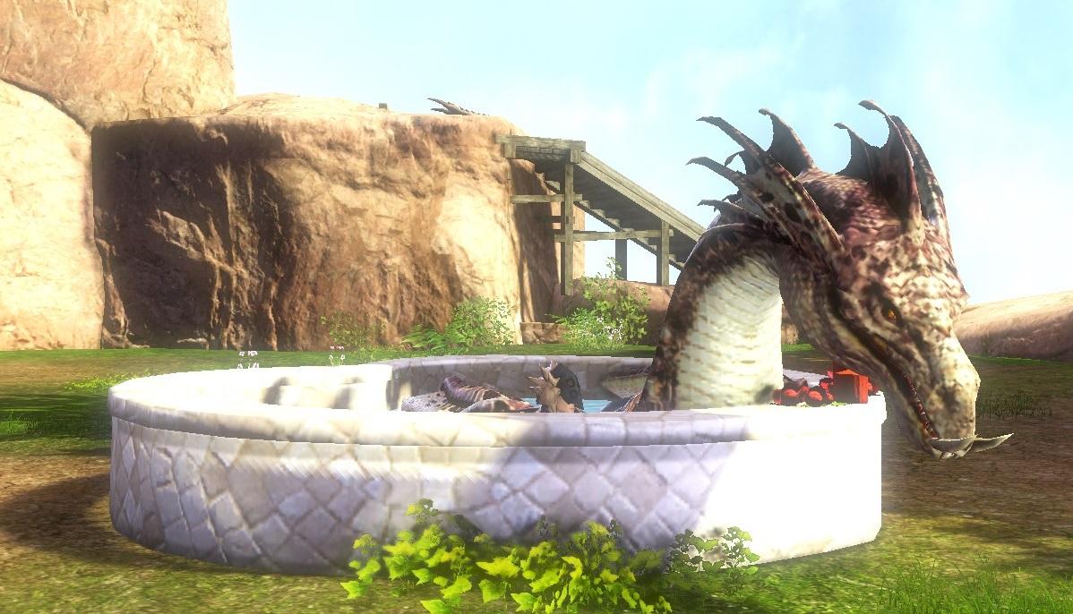 DragonsProphet_20150523_014215.jpg