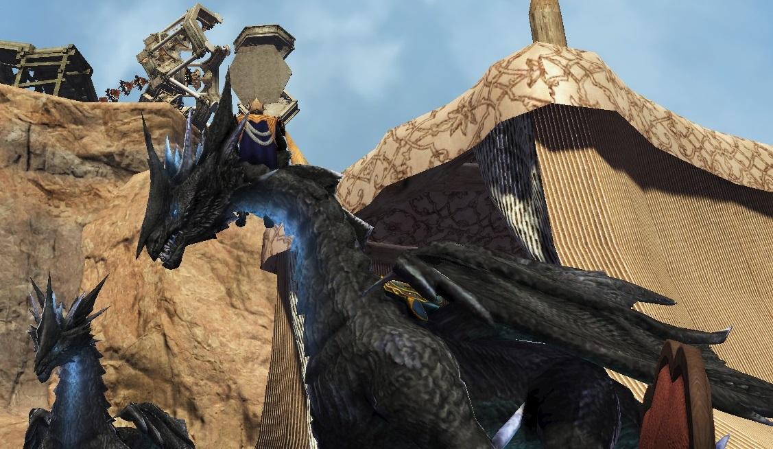 DragonsProphet_20150523_014746.jpg