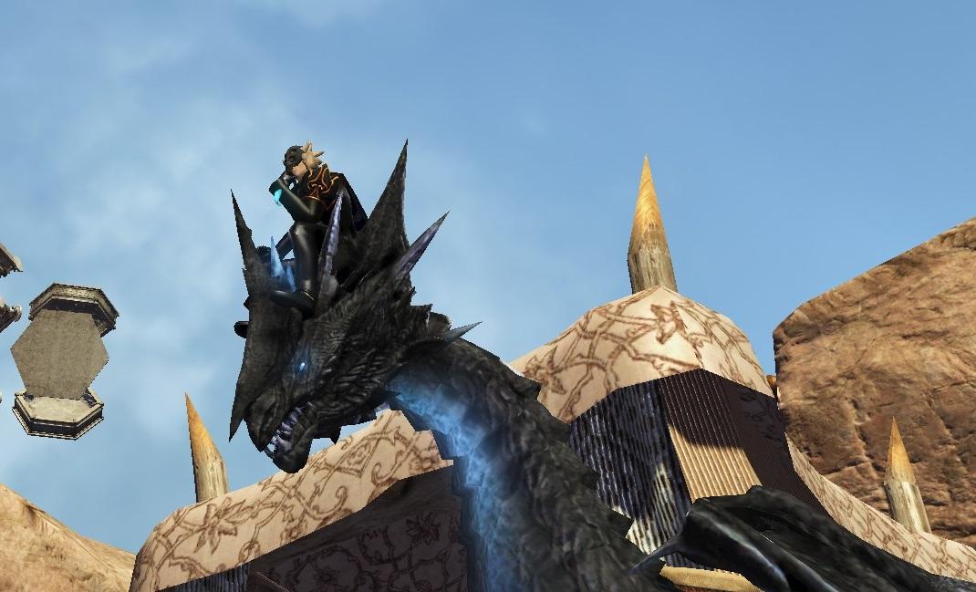 DragonsProphet_20150523_015458.jpg