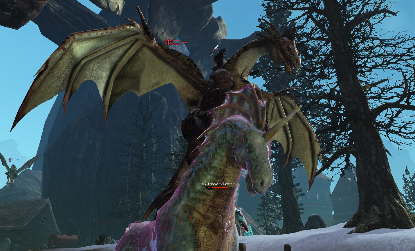 DragonsProphet_20150617_225812.jpg