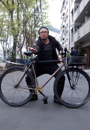 bikesnap_yohei.jpg