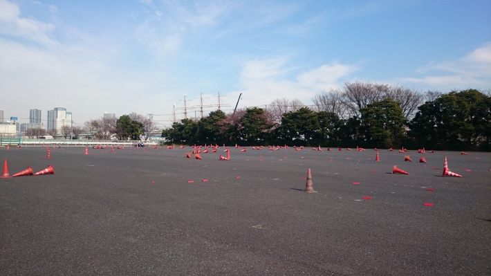 2015-0328-001.jpg