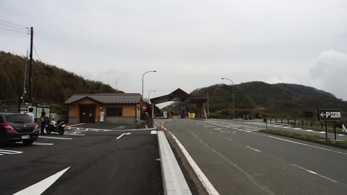2015-0429-001.jpg