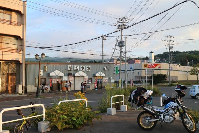 2015-hokkaido-028.jpg