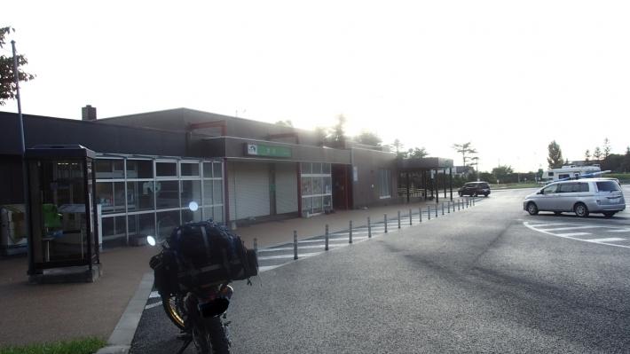 2015-hokkaido-030.jpg