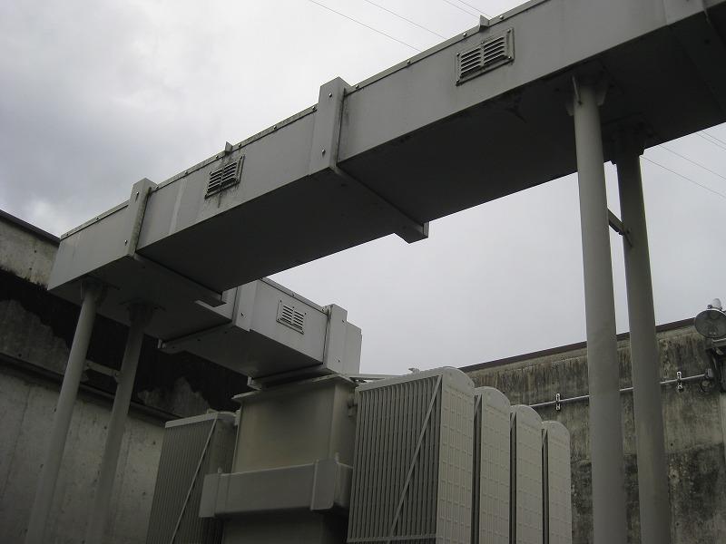 洛南浄化センターIMG_0508