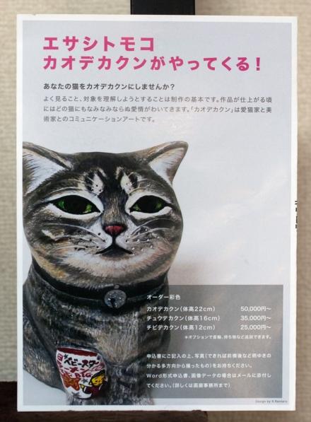 esashitomoko2_011715.jpg