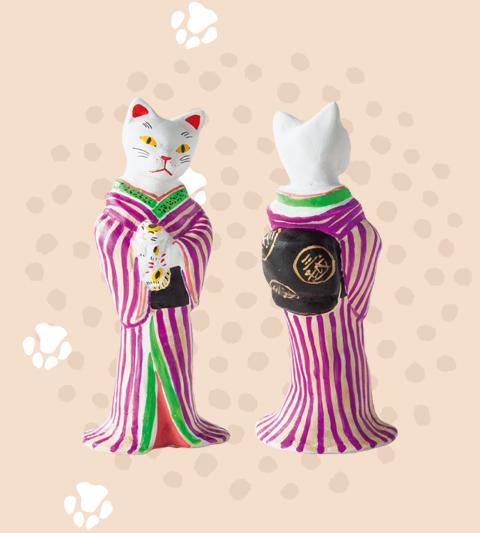 neko-mitsukoshi-item02