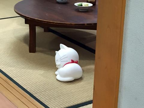 sazae-san3_021415