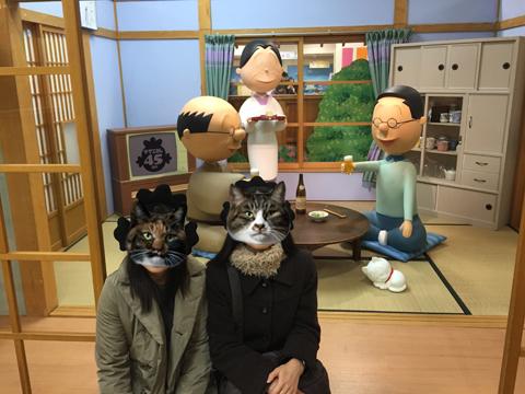 sazae-san4_021415