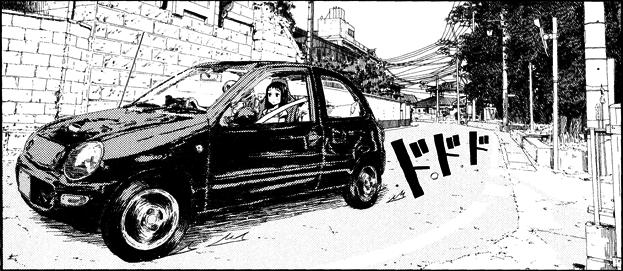 saki-008-191-02(fksk).png