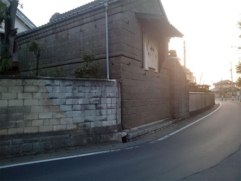 takahama270330015.jpg