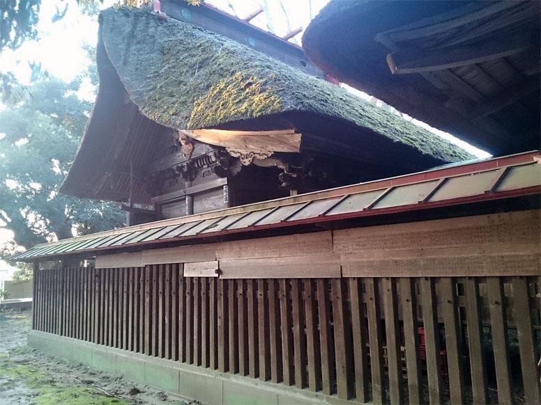 takahama270330019.jpg