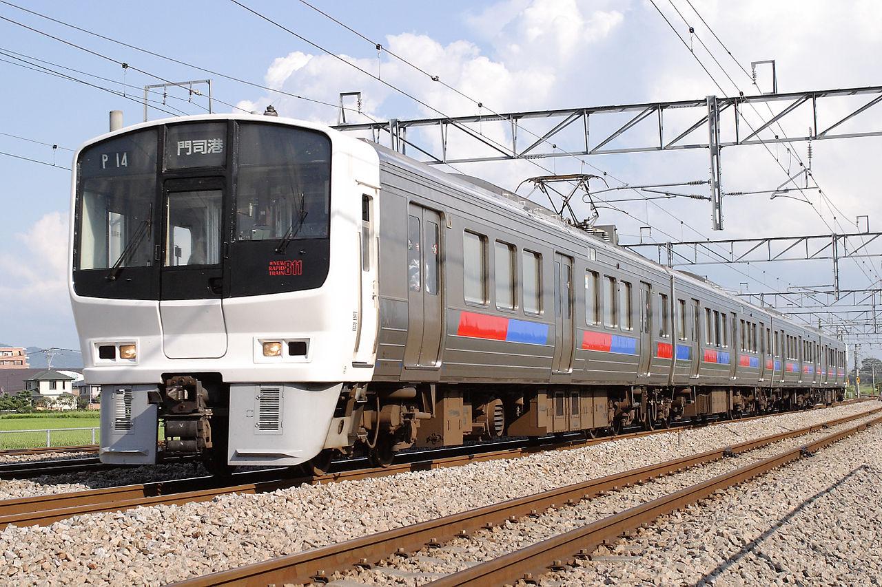 1280px-JR_Kyushu_811-0-PM14-Kagoshima_Main_Line-Dazaifu-20090904-160004.jpg