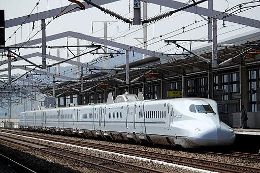 JRW_Shinkansen_Series_N700_S5_sets.jpg