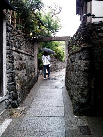 京都 小路2
