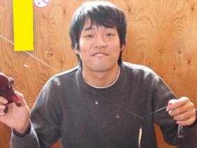 wakasagi5