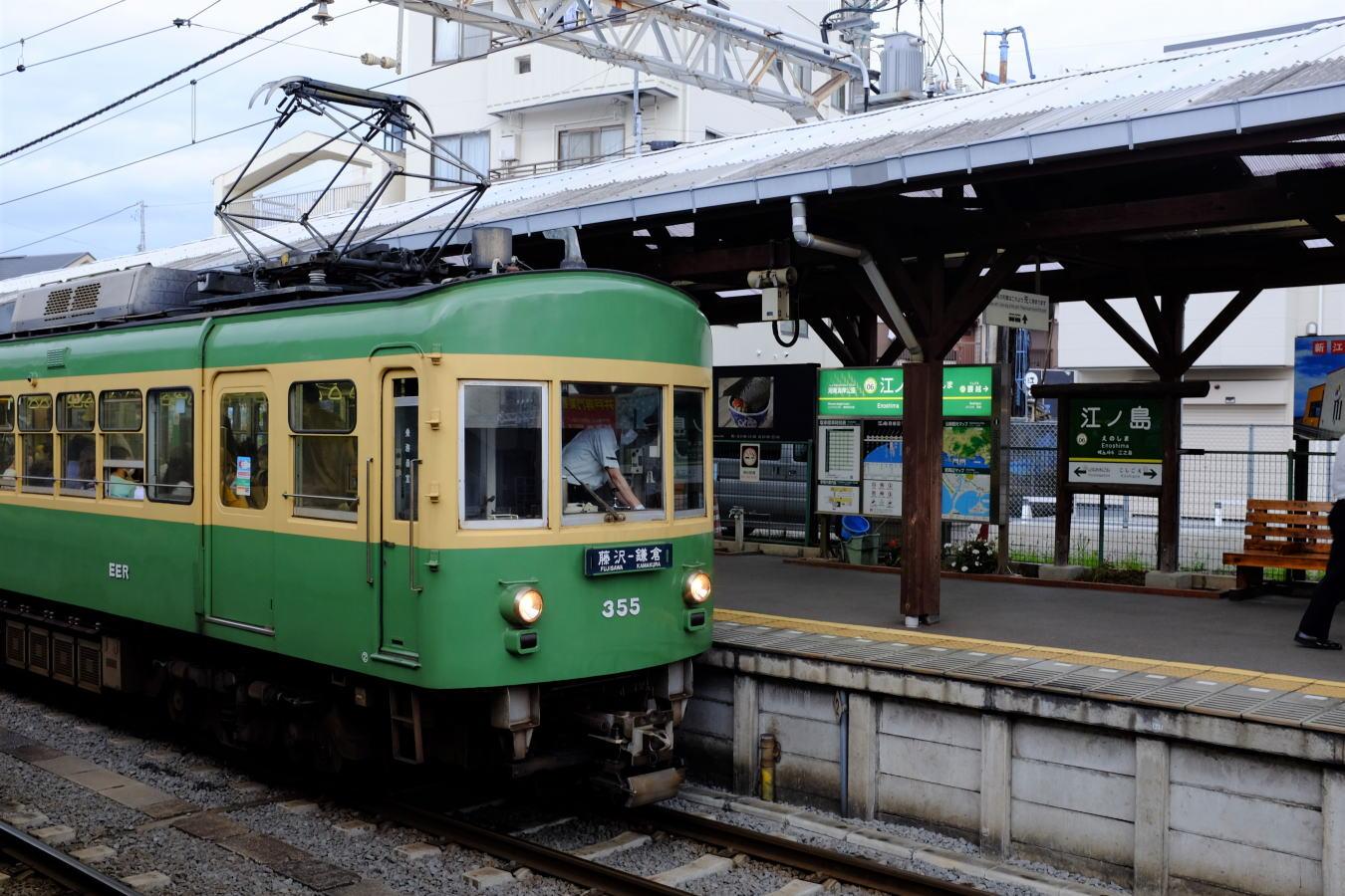 DSCF8341-fc2.jpg