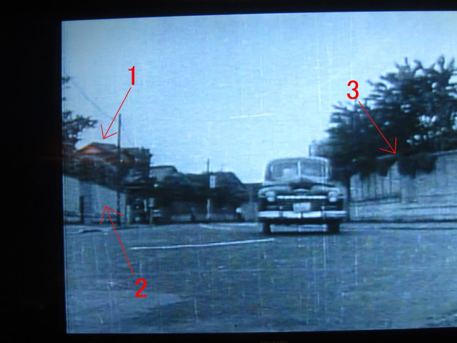 IMG_1845-fc2.jpg