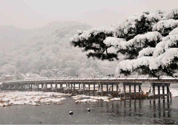 京都の冬1220