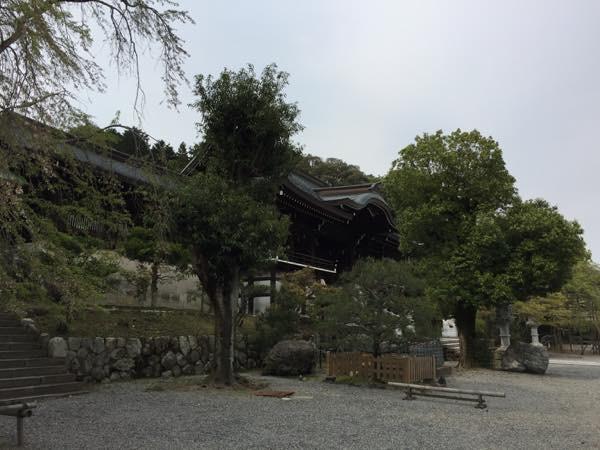 近江神宮0416