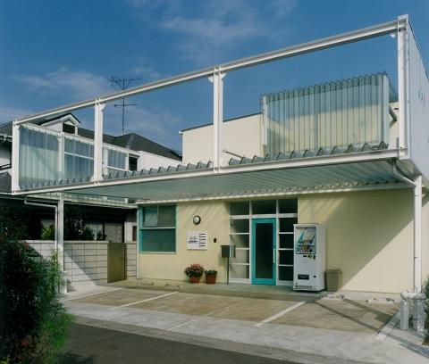 澤田クリニック01-1