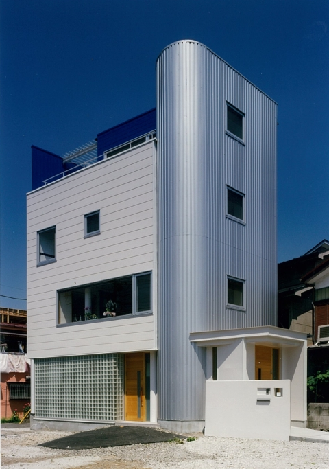 木本内科01-1