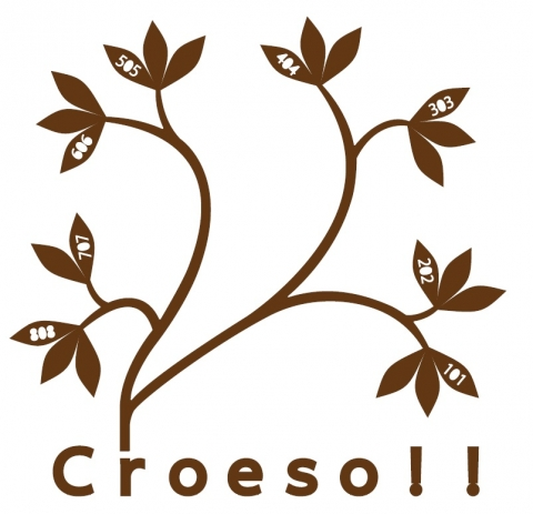 Croeso!!.jpg