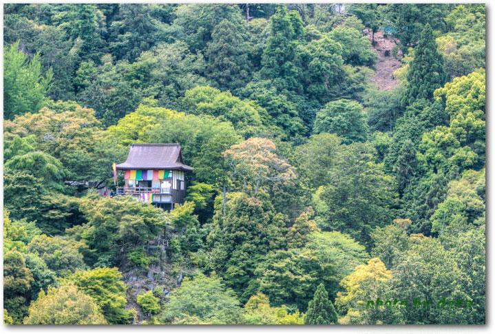 arashi13s.jpg
