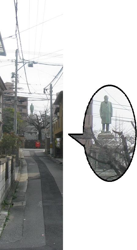 IMG_8809千田貞暁