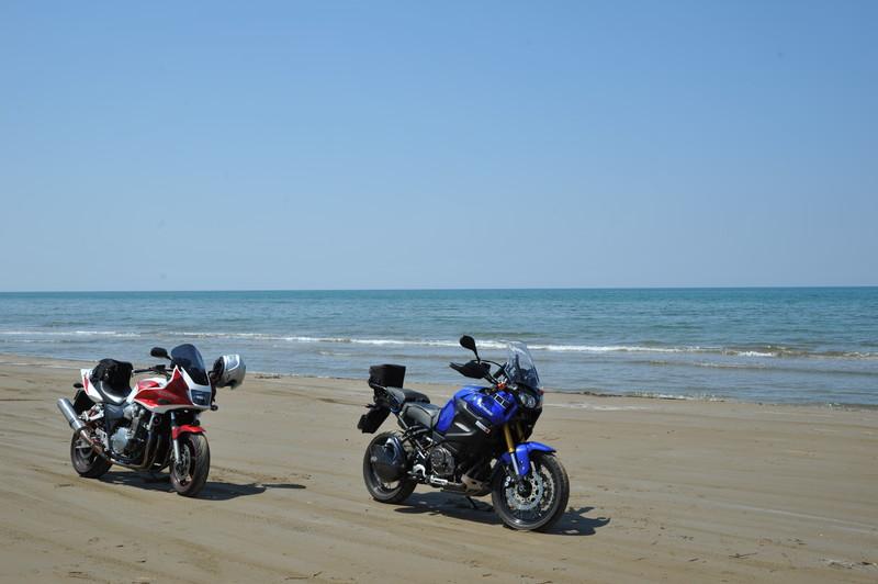 渚のハイウェー (3)