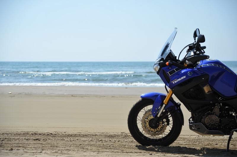 渚のハイウェー (9)