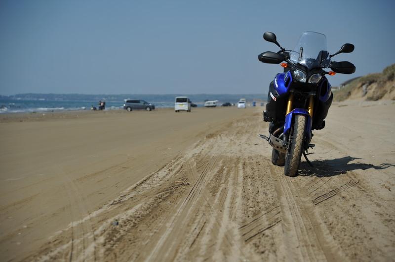 渚のハイウェー (10)