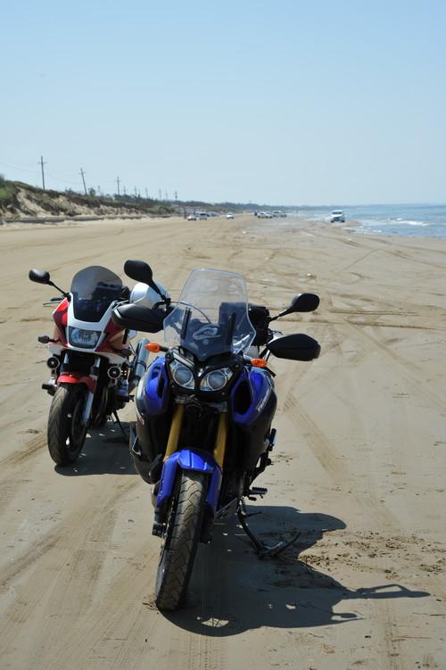 渚のハイウェー (6)