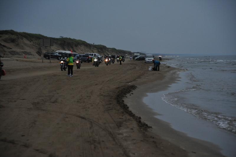 砂浜 (11)