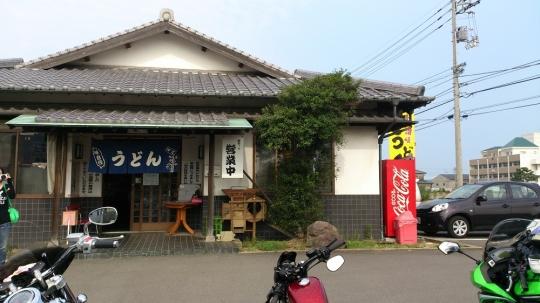 201407_03.jpg