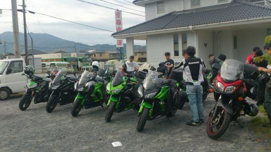201409_02.jpg