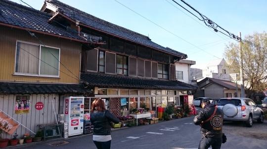 201411_06.jpg