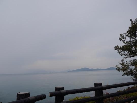 20141229_36.jpg