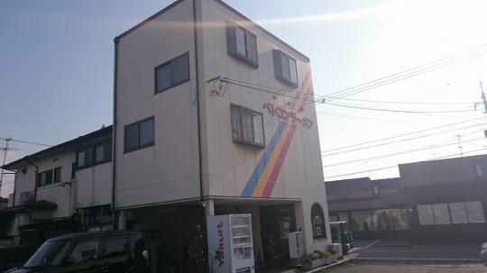 20141229_53.jpg