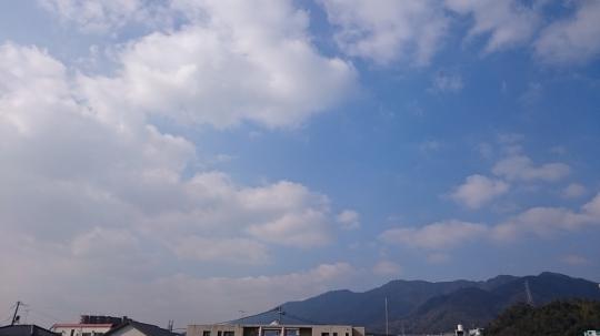 20150120_01.jpg