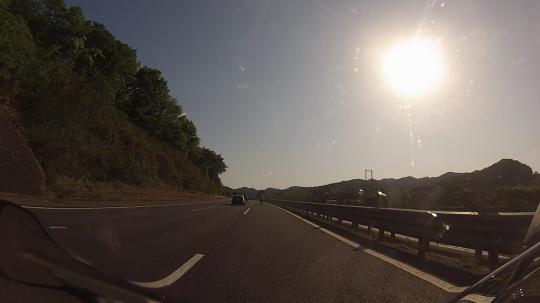 20150505_65.jpg