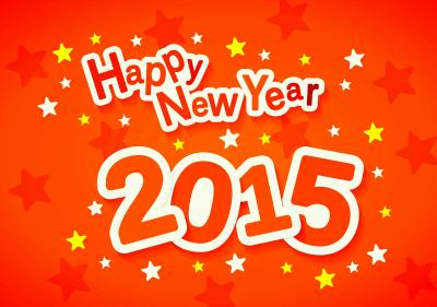 happy+new+year+2015_convert_20150102080358.jpg