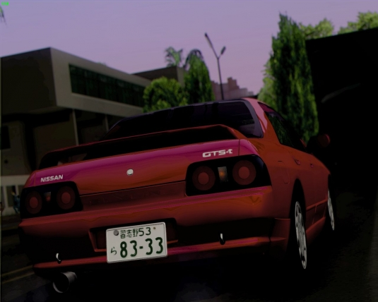 GTA San Andreas 2015年 1月7日 22時59分55秒 1821