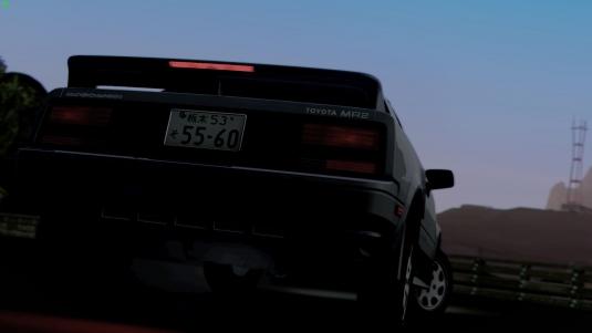 GTA San Andreas 2015年 5月3日 21時52分22秒 2218